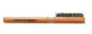 Red Wing Welt Cleaner Brush