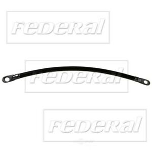 Battery Cable Federal Parts 7151SB