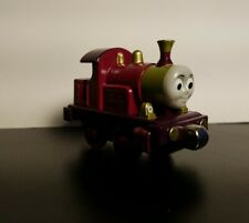 Thomas And Friends Wooden Railway Lady C3