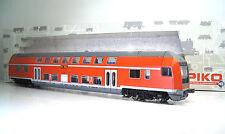 PIKO 53111 DB Doppekstocksteuerwagen DABbuzf 1/2Kl Ep V