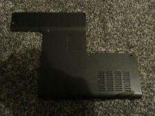 Packard Bell Easynote TJ61 TJ65 TJ71 TJ75 HDD Memory RAM Base Cover