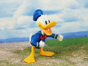 Cake Topper Decoration Disney Donald Duck Figure K1214 U