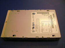 IOMEGA Dell Z100ATAPI 100MB 3.5in IDE White Zip Drive * 0003484D