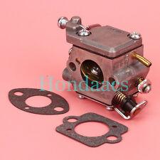 Carburetor For Homelite 42cc Saw UT10584 UT10586 UT10588 UT10589 UT10582 UT10640