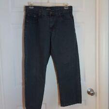 "Chereskin Men's Jeans 34 ""W"