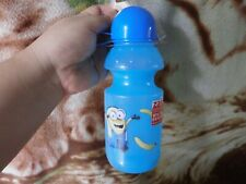 BEST PRICE! From USA! Zak Minions Tumbler Drink Container BPA FREE 13 oz #2
