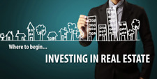 Real Estate Investment & Wholesaling Strategies & Tips 25-in-1 Courses Bundle!