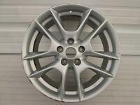 "2009 2010 2011 2012 2013 2014 Nissan Maxima 18"" OEM Factory 18x8 Wheel Rim Disc"