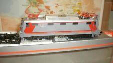 loco électrique E 424 348 FS Lima