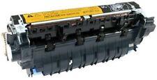 Kit Fusor HP M4555 220V CE732A / CE731A