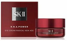 SK-II R.N.A. Power Eye Cream Radical New Age 15g Anti-aging RNA New Version