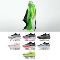 Nike Zoom Fly 3 III Men Running Shoes Sneakers Trainers 2019 Pick 1