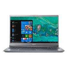 "Acer Swift 3 (SF315-52G-83WQ) Ultra Thin 15,6"" Full HD IPS, Core i7-8550U,"
