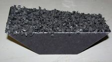 "MARX REMOVABLE SIMULATED COAL LOAD FOR 6"" HOPPERS HOPPERS REPRO [stk18]"