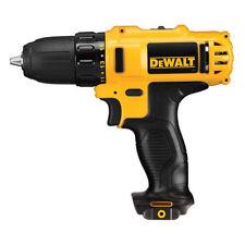 DeWALT DCD710N Cordless Drill