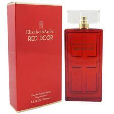 Elizabeth Arden Red Door 100 ml Eau de Toilette EDT