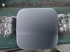 2005 Honda Civic Gas Fuel Filler Door Gray OEM