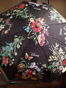 Mickey Mouse umbrella New 🔥🔥 hot item stylish fashion umbrella