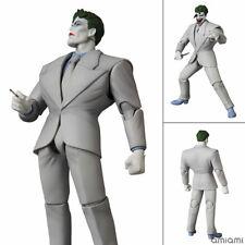 Medicom Toy MAFEX No.124 MAFEX JOKER (The Dark Knight Returns)