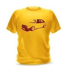 T-shirt pour homme Golf 1 cabriolet