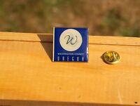 Washington County Oregon Metal & Enamel Lapel Pin Pinback