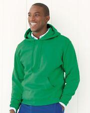 12 JerZees 996 Hooded Sweatshirt Bulk Wholesale ok to mix S-XL & Colors Hoodie