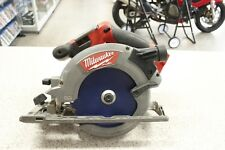 Milwaukee Circular Saw Skin Only 18v - M18CCS55