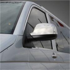 /2013 Akhan Spiegelabdeckung CSK05/Chrome Mirror Caps Fit For AUDI A3/2012/