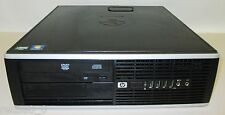 HP 6005 Desktop Computer 3GB RAM 2.8GHz AMD Athlon II X2 (NO OPERATING SYSTEM)