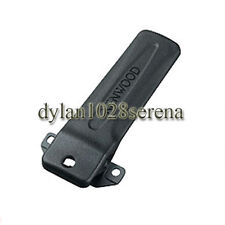 Battery Belt Clip for Kenwood TK-2207G TK-3217 TK-3207 TK-3317M2 Radios