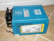 "LH RESEARCH ""SM71-1 / 115"" SUPER-MITE, 750 WATT POWER SUPPLY - GUARANTEED"