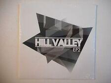 HILL VALLEY : CHILDREN'S PLAYGROUND ▓ CD SINGLE NEUF PORT GRATUIT ▓