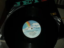 The Jets You Better Dance VINYL Justin Strauss & Too Bad Mix  Eric Kupper