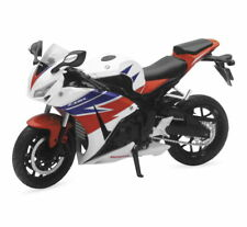 NIB New-Ray 2016 Honda CBR1000RR sportbike motorcycle 1:12 diecast model