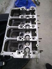 testata motore audi vw  Seat Scoda  1.9 tdi pd