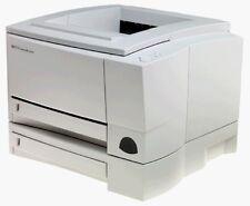 HP LaserJet 2100TN 2100 TN A4 Mono Laser Printer C4172A