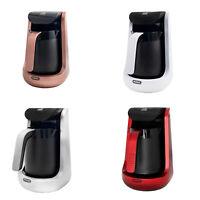 Mulex álá Mokkamaschine Kaffeekocher Kaffeebereiter traditioneller Mokkagenuss