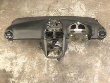 VAUXHALL CORSA D 56-10 PRE FACE LIFT DASH BOARD DASHBOARD