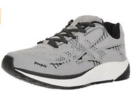 NEW - Propet Men's Light Weight Walking Shoe  - LOWEST PRICE Size 9 M