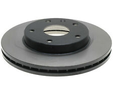 Disc Brake Rotor-Specialty - Street Performance Front fits 99-02 Daewoo Leganza