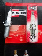 CHAMPION REC9YCL CANDELA £ 2.75 ciascuno-Equivalente a NGK LFR5B