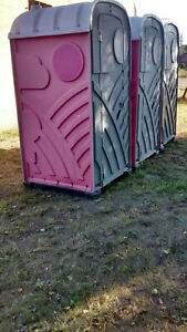 dix.i wc toilette Baustellen WC Bautoilette Transport WC Transport Toilette
