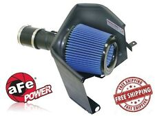 aFe Power Air Intake System w/ Pro5R for 2005-2015 Nissan 4.0L V6 Truck & SUV