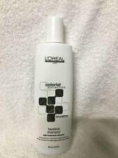 Loreal professional Colorist Collection Hazelnut Shampoo 8 fl.oz./237 ml