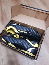 Carbrini Moulded Football Boots 12