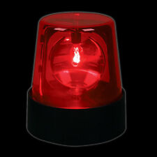 New Red DJ Lighting Rave Club Stage Effect Light Beacon
