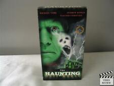 The Haunting of Hell House (VHS, 1999) Andrew Bowen Aideen O'Donnell