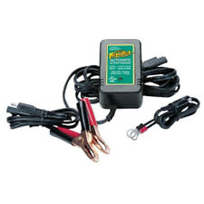Battery Tender 021-0123 Battery Tender Jr. Automatic Battery Charger - 12V
