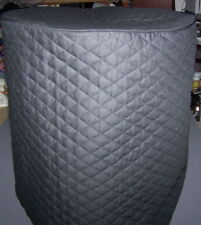 Double Quilted Fabric Cover for Hobart Mixer NEW