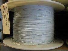 100 + Feet Wire AEW #22 PN: C-01-1403-22-9